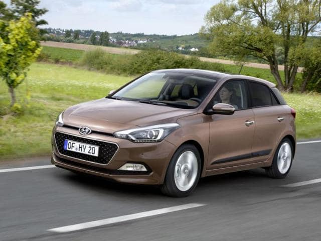 A-sporty-version-of-the-Hyundai-i20-could-be-revealed-on-December-10-Photo-AFP
