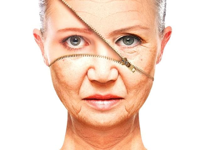 Accumulation-of-old-cells-called-senescent-in-human-tissue-can-contribute-to-symptoms-of-ageing-Photo-Shutterstock
