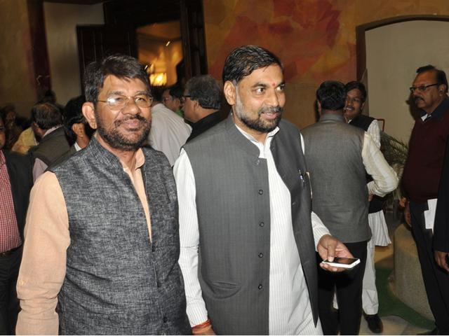 MP government,Madhya Pradesh,MP assembly