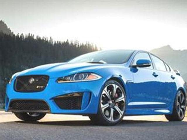 Jaguar-s-new-XF-to-debut-in-2015