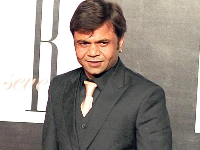 I will produce another film: Rajpal Yadav