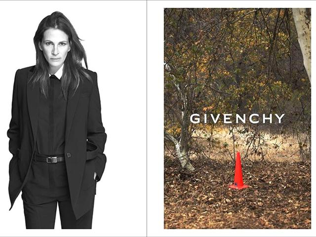 Julia-Roberts-for-Givenchy
