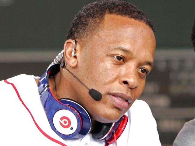 Dr-Dre-Reuters-photo