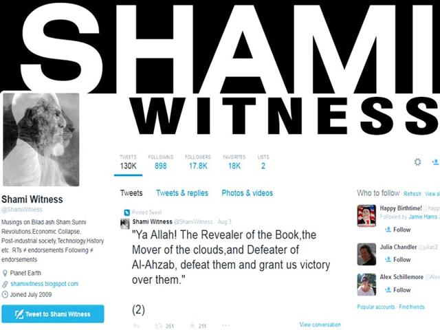 Screen-grab-of-the-now-deactivated-shamiwitness-Twitter-account