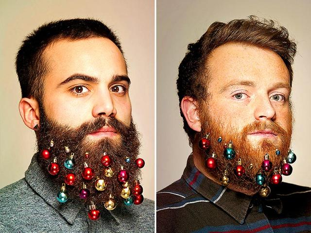 Is-this-the-weirdest-Christmas-accessory-of-2014-Of-course-it-is-Introducing-beard-baubles-Photo-courtesy-Grey-London