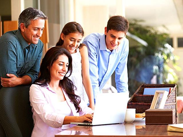 Family-friendly-policies-lead-to-increased-productivity-of-employees-enhanced-job-satisfaction-and-commitment-finds-a-research-Shutterstock