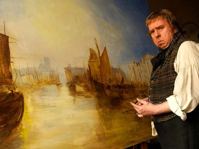 Mr-Turner-Mike-Leigh-s-brilliant-take-on-JMW-Turner-the-British-landscape-painter-has-been-given-a-miss-by-the-jury-MrTurnerFilm-Facebook