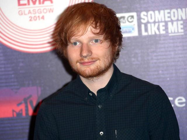 Ed-Sheeran-who-is-turning-heads-with-his-album-X-is-another-popular-choice-AFP
