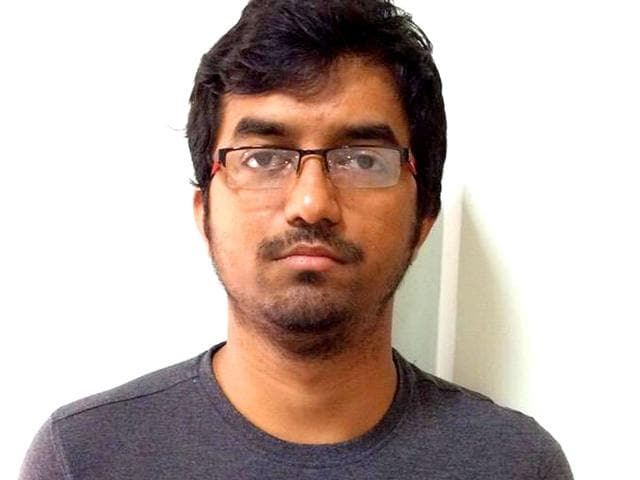 Mehdi-Masroor-Biswas-the-man-who-operated-pro-IS-Twitter-handle-worked-for-a-MNC-Photo-courtesy-Bengaluru-City-Police-on-Twitter
