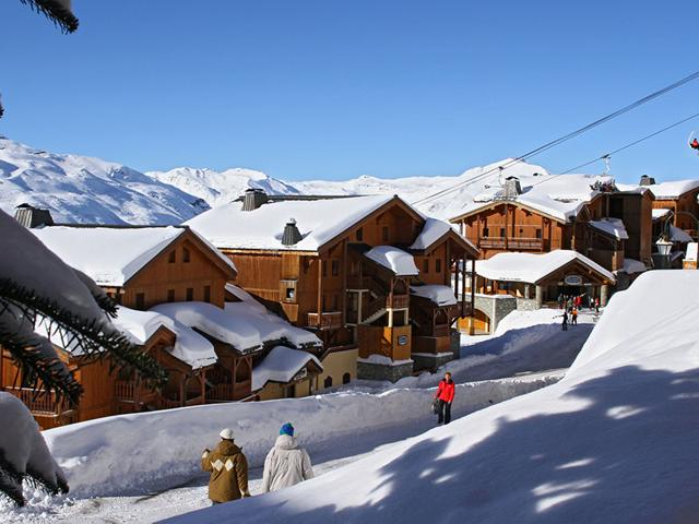best ski resorts,best ski resorts europe,world best ski resort