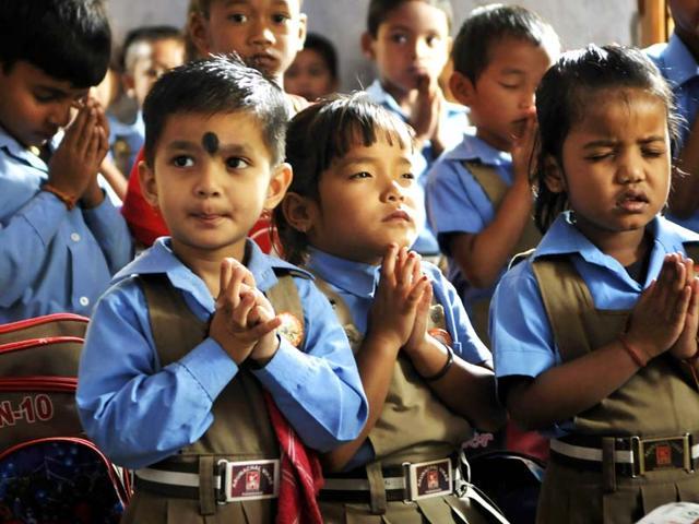 hindu rashtra,rss,rss ideology