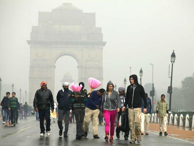 Delhi cold wave,cold wave in north India,winter