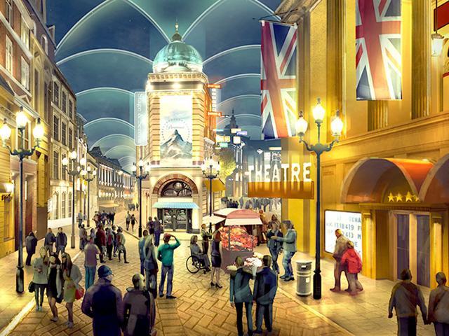 London-Paramount-Entertainment-Resort-AFP