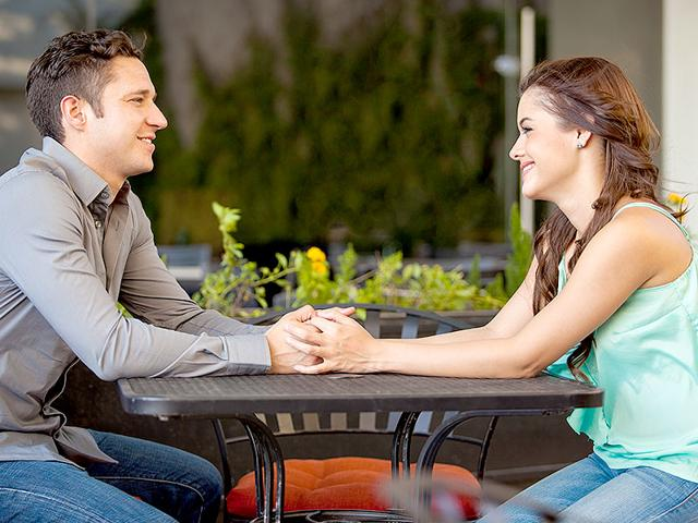 dating,dating etiquettes,date