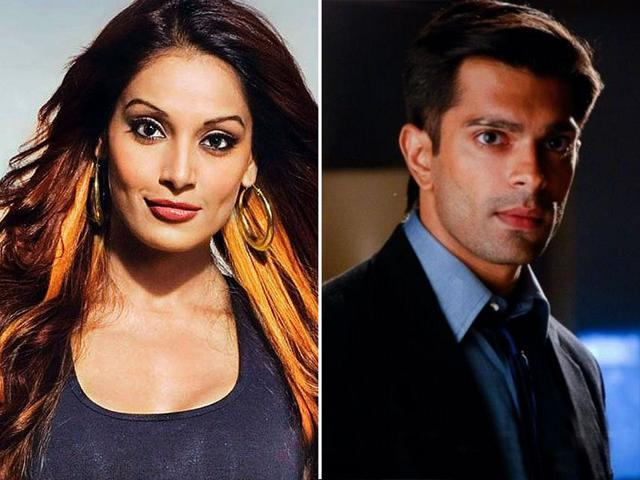 Bipasha Basu: If I'm linked to Karan,I will not stay quiet