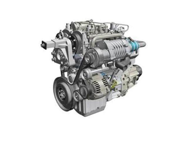 Renault-unveils-two-stroke-diesel-engine