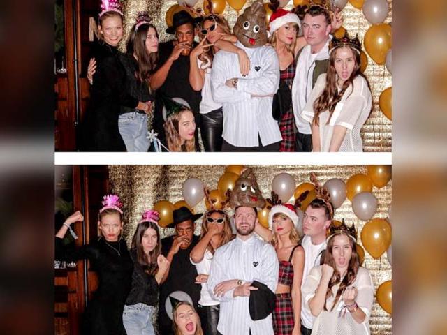 Grammy Awards,Justin timberlake,Beyonce