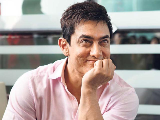 Aamir Khan,Anushka Sharma,Sequels to PK