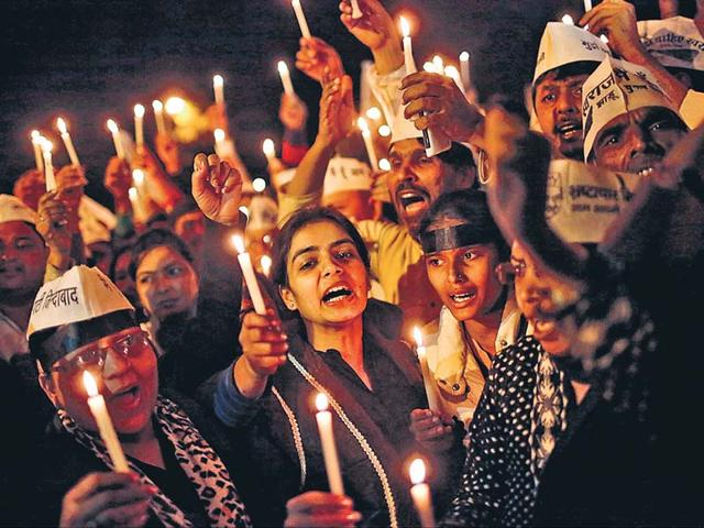 December 16 gang-rape,Leslee Udwin,documentary on Delhi gang-rape