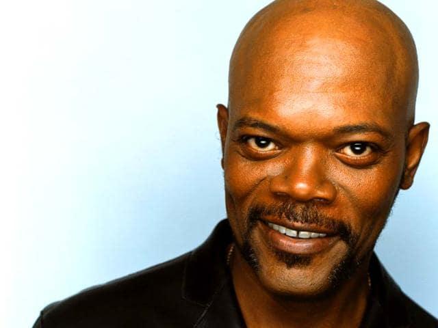 Pulp-Fiction-actor-and-Hollywood-biggie-Samuel-L-Jackson-AFP