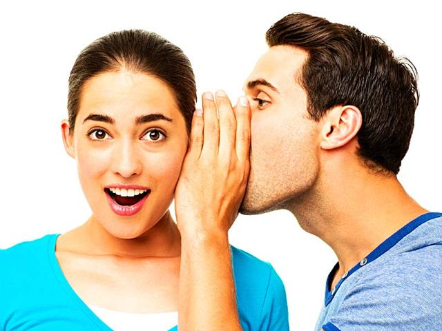 what to tell a woman,things women want to hear,dating tips