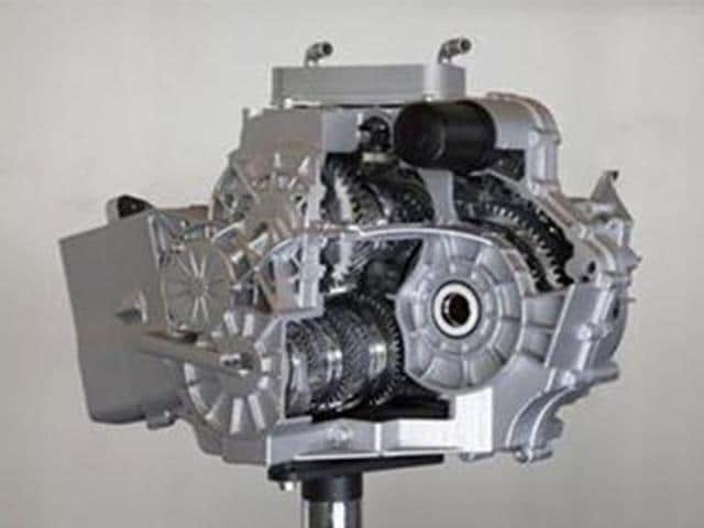 Volkswagen-reveals-10-speed-DSG-gearbox