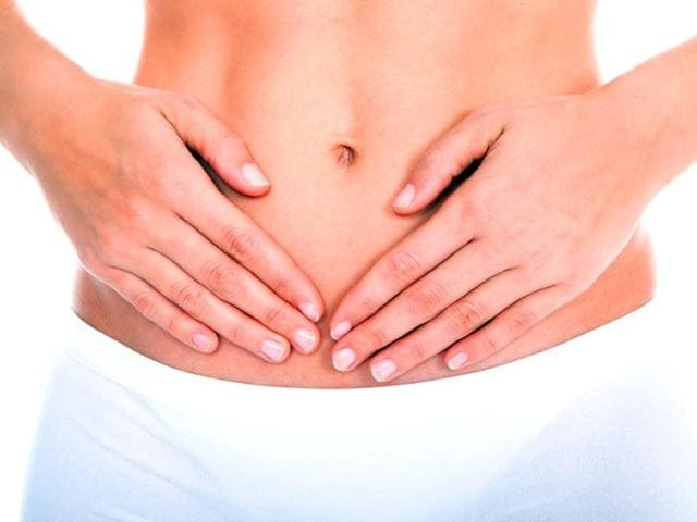 The-effect-of-age-of-the-first-occurrence-of-menstruation-on-heart-disease-was-consistently-found-among-lean-over-weight-and-obese-women-Photo-Shutterstock