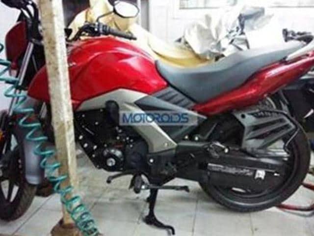 Honda-to-launch-CB-Unicorn-160
