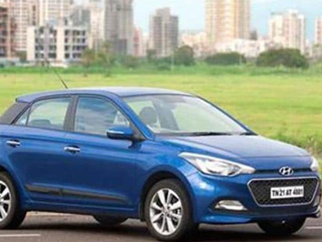 Hyundai-to-increase-prices-across-range