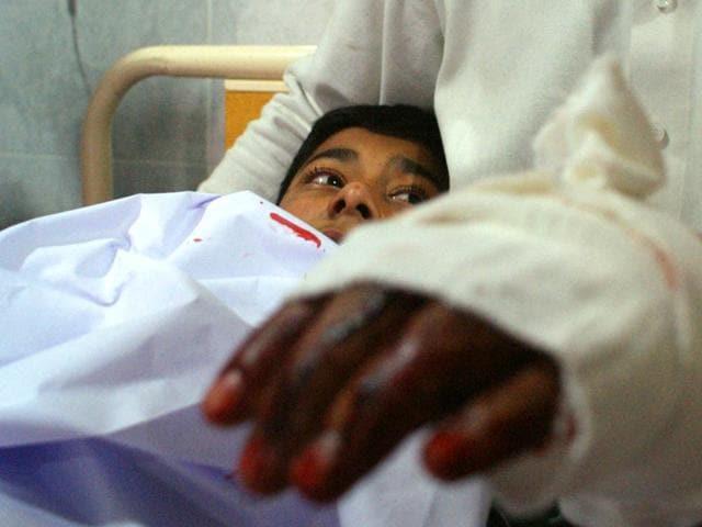 peshawar killings,peshawar tragedy,pak school attack