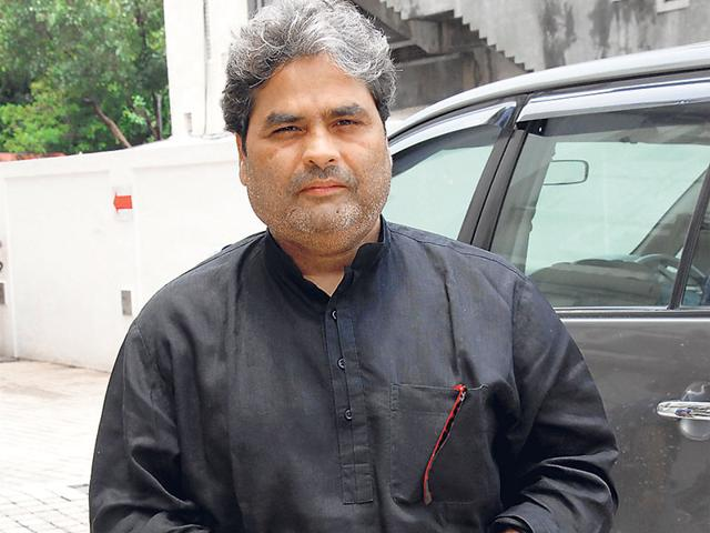 Filmmaker-Vishal-Bhardwaj-Photo-Andrew-H-Walker