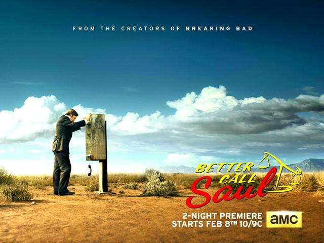 Poster-for-Better-Call-Saul