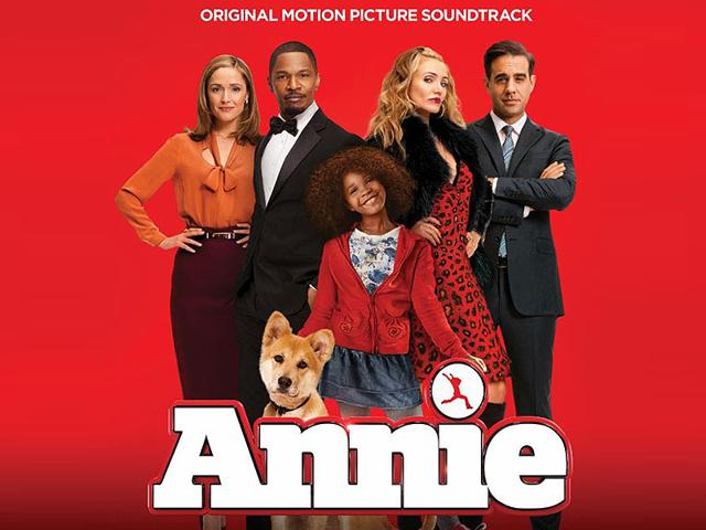 Poster-for-Annie