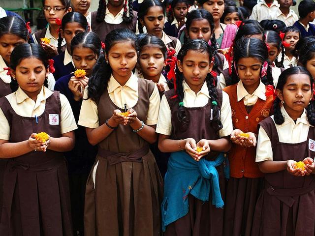 RTE,Maharashtra,Right to Education
