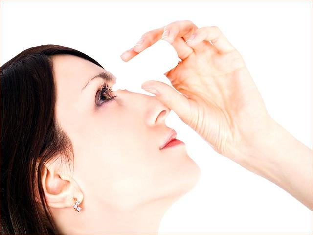 Are You Suffering From Dry Eye Syndrome Here S How To Fight It Health And Fitness Hindustan Times