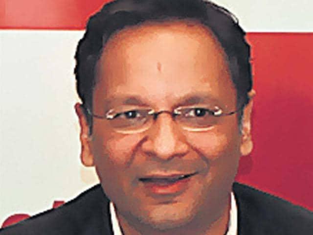 SpiceJet crisis,SpiceJet flights grounded,SpiceJet co-founder Ajay Singh