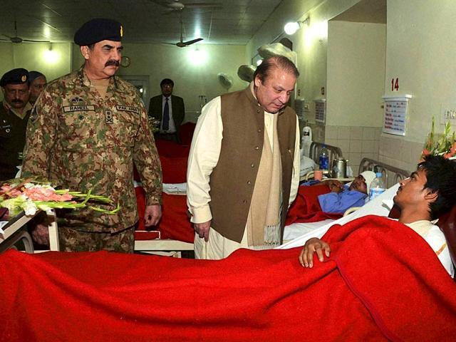 Peshawar attack,Peshawar schhol attack,Pakistani Taliban