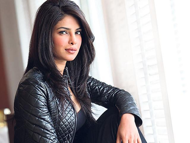 Priyanka Chopra bags Rs 15 cr endorsement deal?