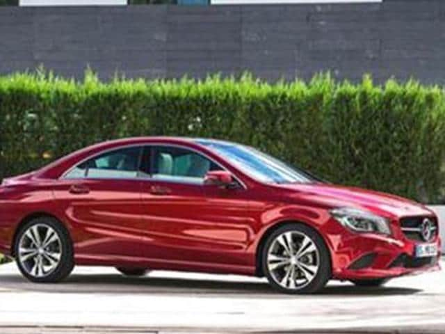 Mercedes-to-launch-CLA-sedan-in-early-2015
