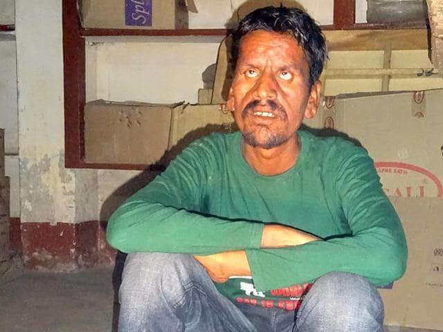 Manoj-Roy-Photo-Dhrubajyoti-Nath