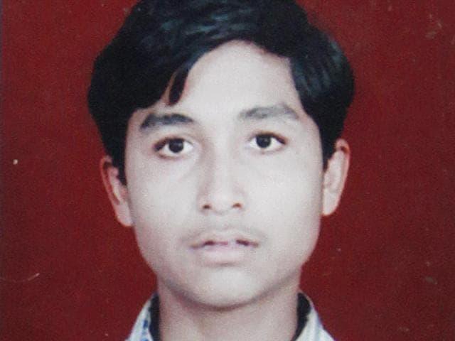 Shoeb khan