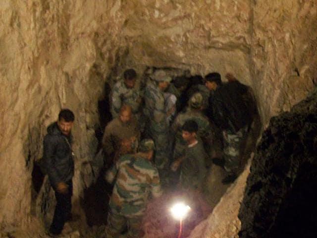 Chhatarpur,Madhya Pradesh,Army