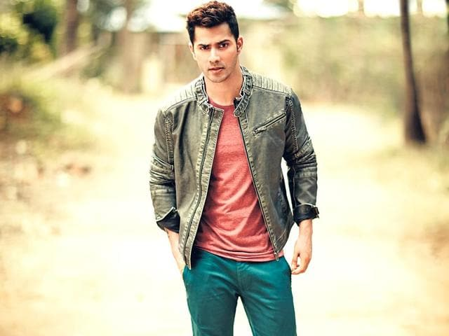 Why KJo compared Varun Dhawan to Jeetendra