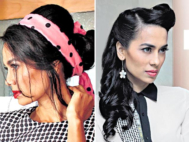 You-can-t-look-like-every-other-girl-at-a-wedding-So-forget-the-prudent-bun-and-add-some-old-world-glam-to-your-thick-long-locks-with-these-hairstyles-HT-Photo