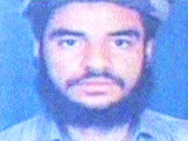 Pak executes terrorists,terrorists executed,death penalty in pak