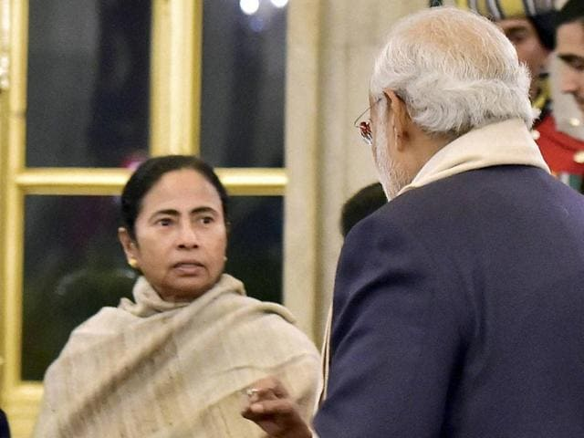 Mamata-s-first-exclusive-meet-with-Modi-comes-nine-months-after-the-BJP-led-NDA-govt-came-to-power-in-the-Centre-PIB-photo