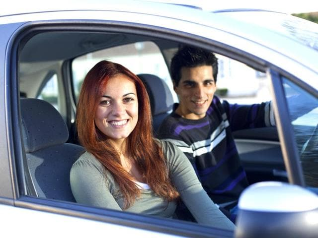 Study-says-sex-behind-the-wheel-can-distract-young-drivers-leading-to-over-speeding-and-even-cause--a-crash-Shutterstock