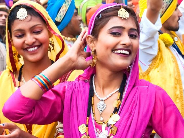 The-29th-edition-of-the-Surajkund-International-Crafts-Mela-will-be-held-from-February-1-15-at-Surajkund-near-Faridabad-in-Haryana-Shutterstock
