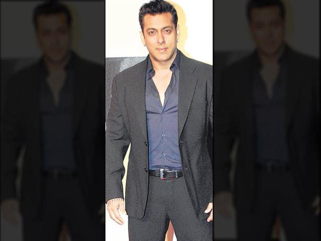 Jihad is the most misused word today: Salman Khan on Peshawar attack
