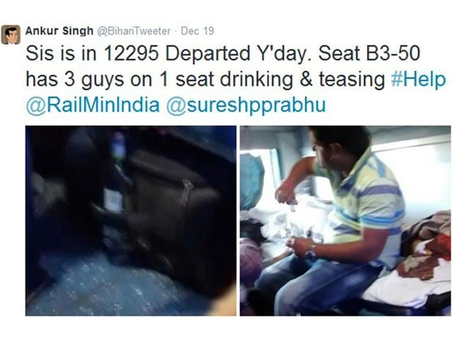 This-tweet-by-the-girl-s-brother-grabbed-eyeballs-on-social-media-following-which-railway-officials-and-police-swung-into-action